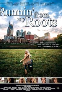 Assistir Runnin' from My Roots Online Grátis Dublado Legendado (Full HD, 720p, 1080p) | Nancy Criss | 2018