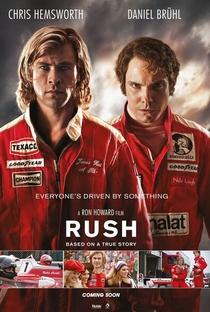 Assistir Rush: No Limite da Emoção Online Grátis Dublado Legendado (Full HD, 720p, 1080p) | Ron Howard | 2013