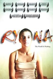 Assistir Ryna Online Grátis Dublado Legendado (Full HD, 720p, 1080p)   Ruxandra Zenide   2005