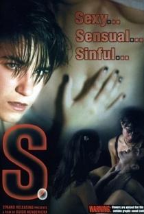 Assistir S. Online Grátis Dublado Legendado (Full HD, 720p, 1080p) | Guido Henderickx | 1998