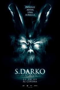 Assistir S. Darko - Um Conto de Donnie Darko Online Grátis Dublado Legendado (Full HD, 720p, 1080p) | Chris Fisher | 2009