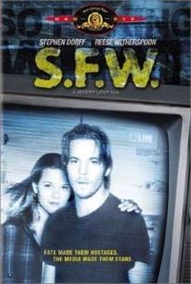 Assistir S.F.W.: Filhos da Violência Online Grátis Dublado Legendado (Full HD, 720p, 1080p) | Jefery Levy | 1994
