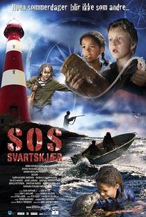 Assistir S.O.S Svartskjær Online Grátis Dublado Legendado (Full HD, 720p, 1080p) | Arne Lindtner Næss | 2008