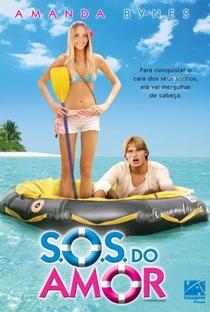 Assistir S.O.S. do Amor Online Grátis Dublado Legendado (Full HD, 720p, 1080p) | Randal Kleiser | 2005