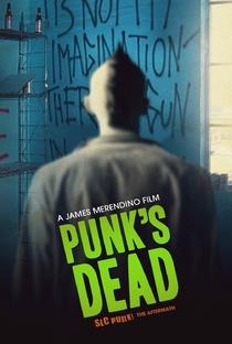 Assistir SLC Punk! 2 Online Grátis Dublado Legendado (Full HD, 720p, 1080p) | James Merendino | 2016