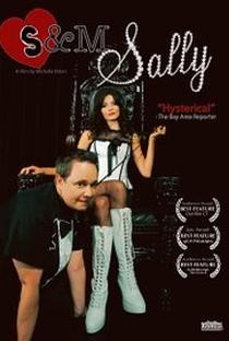 Assistir S&M Sally Online Grátis Dublado Legendado (Full HD, 720p, 1080p) | Michelle Ehlen | 2015
