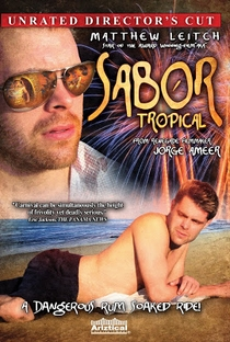 Assistir Sabor Tropical Online Grátis Dublado Legendado (Full HD, 720p, 1080p)   Jorge Ameer   2009