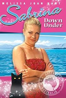 Assistir Sabrina Vai à Austrália Online Grátis Dublado Legendado (Full HD, 720p, 1080p)   Kenneth R. Koch   1999