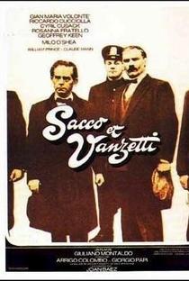 Assistir Sacco e Vanzetti Online Grátis Dublado Legendado (Full HD, 720p, 1080p) | Giuliano Montaldo | 1971