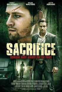 Assistir Sacrifice Online Grátis Dublado Legendado (Full HD, 720p, 1080p) | MichaeI Cohn | 2015