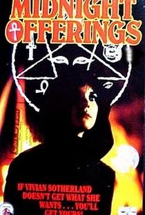 Assistir Sacrifício à Meia-noite Online Grátis Dublado Legendado (Full HD, 720p, 1080p) | Rod Holcomb | 1981