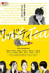 Assistir Sad Tea Online Grátis Dublado Legendado (Full HD, 720p, 1080p) | Rikiya Imaizumi | 2013
