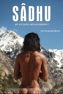 Assistir Sadhu Online Grátis Dublado Legendado (Full HD, 720p, 1080p)   Gaël Métroz   2012