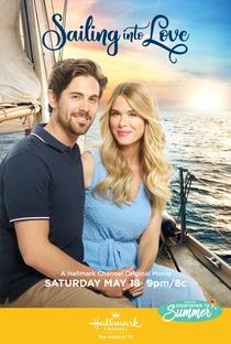 Assistir Sailing Into Love Online Grátis Dublado Legendado (Full HD, 720p, 1080p)   Lee Friedlander   2019