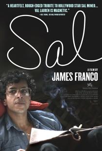 Assistir Sal Online Grátis Dublado Legendado (Full HD, 720p, 1080p) | James Franco | 2011