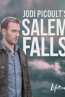 Assistir Salem Falls Online Grátis Dublado Legendado (Full HD, 720p, 1080p) | Bradley Walsh (I) | 2011