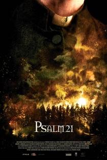 Assistir Salmo 21 Online Grátis Dublado Legendado (Full HD, 720p, 1080p)   Fredrik Hiller   2009