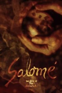 Assistir Salomé Online Grátis Dublado Legendado (Full HD, 720p, 1080p) | Teo Hernandez | 1976