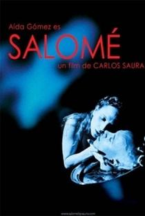 Assistir Salomé Online Grátis Dublado Legendado (Full HD, 720p, 1080p) | Carlos Saura | 2002