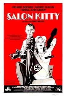 Assistir Salon Kitty Online Grátis Dublado Legendado (Full HD, 720p, 1080p) | Tinto Brass | 1976