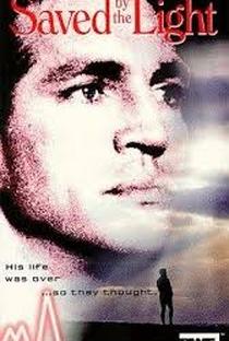Assistir Salvo pela Luz Online Grátis Dublado Legendado (Full HD, 720p, 1080p) | Lewis Teague | 1995
