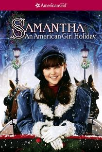 Assistir Samantha & Nellie Online Grátis Dublado Legendado (Full HD, 720p, 1080p) | Nadia Tass | 2004