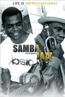 Assistir Samba & Jazz Online Grátis Dublado Legendado (Full HD, 720p, 1080p) |  | 2014
