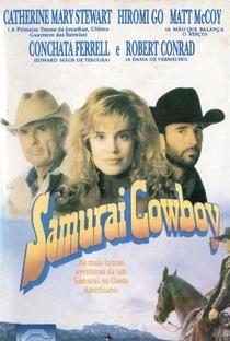 Assistir Samurai Cowboy Online Grátis Dublado Legendado (Full HD, 720p, 1080p) | Michael Keusch | 1994