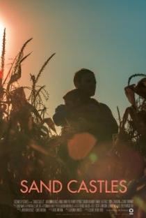 Assistir Sand Castles Online Grátis Dublado Legendado (Full HD, 720p, 1080p) | Clenet Verdi-Rose | 2014