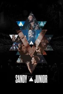 Assistir Sandy e Junior - Nossa História Online Grátis Dublado Legendado (Full HD, 720p, 1080p) |  | 2020