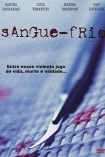 Assistir Sangue Frio Online Grátis Dublado Legendado (Full HD, 720p, 1080p) | Alessandro Capone | 2000
