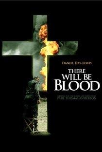 Assistir Sangue Negro Online Grátis Dublado Legendado (Full HD, 720p, 1080p)   Paul Thomas Anderson   2007