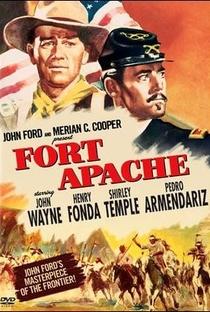 Assistir Sangue de Heróis Online Grátis Dublado Legendado (Full HD, 720p, 1080p) | John Ford (I) | 1948