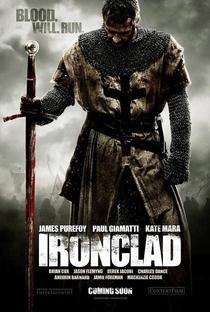 Assistir Sangue e Honra Online Grátis Dublado Legendado (Full HD, 720p, 1080p) | Jonathan English | 2011