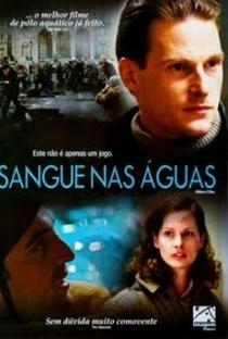 Assistir Sangue nas Águas Online Grátis Dublado Legendado (Full HD, 720p, 1080p) | Krisztina Goda | 2006