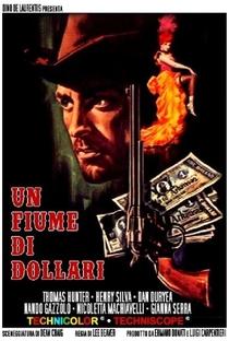 Assistir Sangue nas Montanhas Online Grátis Dublado Legendado (Full HD, 720p, 1080p) | Carlo Lizzani | 1966