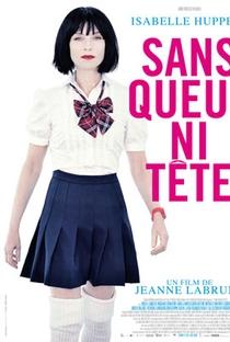Assistir Sans Queue Ni Tête Online Grátis Dublado Legendado (Full HD, 720p, 1080p)   Jeanne Labrune   2010