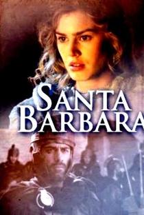 Assistir Santa Barbara Online Grátis Dublado Legendado (Full HD, 720p, 1080p) | Carmine Elia | 2012