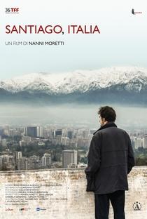 Assistir Santiago, Itália Online Grátis Dublado Legendado (Full HD, 720p, 1080p) | Nanni Moretti | 2018