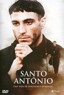 Assistir Santo Antônio : Uma Vida de Doutrina e Bondade Online Grátis Dublado Legendado (Full HD, 720p, 1080p) | Umberto Marino | 2002