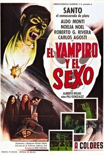 Assistir Santo en El Tesoro de Drácula Online Grátis Dublado Legendado (Full HD, 720p, 1080p) | René Cardona | 1969