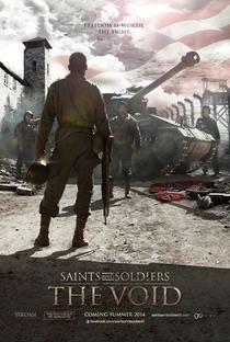 Assistir Santos e Soldados: A Última Missão Online Grátis Dublado Legendado (Full HD, 720p, 1080p) | Ryan Little | 2014