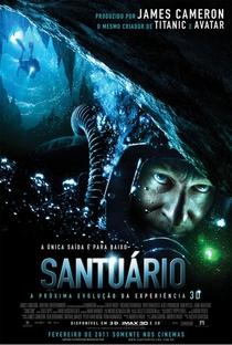 Assistir Santuário Online Grátis Dublado Legendado (Full HD, 720p, 1080p)   Alister Grierson   2011
