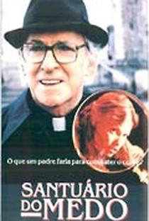 Assistir Santuário do Medo Online Grátis Dublado Legendado (Full HD, 720p, 1080p)   John Llewellyn Moxey   1979