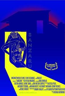 Assistir Sanzaru Online Grátis Dublado Legendado (Full HD, 720p, 1080p) | Xia Magnus | 2020
