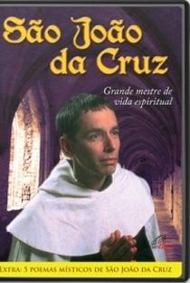 Assistir São João da Cruz Online Grátis Dublado Legendado (Full HD, 720p, 1080p) | Leonardo Defilippis | 1997