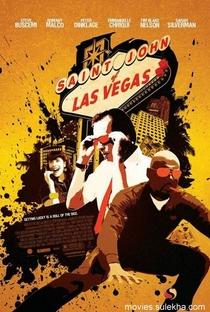 Assistir São João de Las Vegas Online Grátis Dublado Legendado (Full HD, 720p, 1080p) | Hue Rhodes | 2009