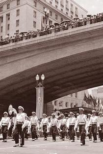 Assistir São Paulo em Festa Online Grátis Dublado Legendado (Full HD, 720p, 1080p)   Lima Barreto (I)   1954