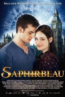 Assistir Saphirblau Online Grátis Dublado Legendado (Full HD, 720p, 1080p) | Felix Fuchssteiner