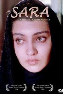 Assistir Sara Online Grátis Dublado Legendado (Full HD, 720p, 1080p) | Dariush Mehrjui | 1993